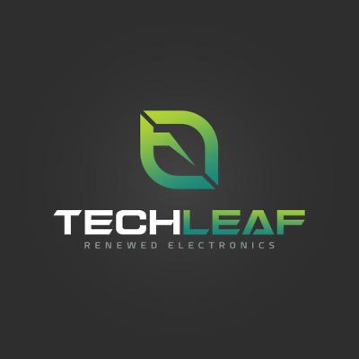 Greentechstore15