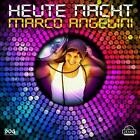 Heute Nacht (2Track Maxi) von Marco Angelini (2014)