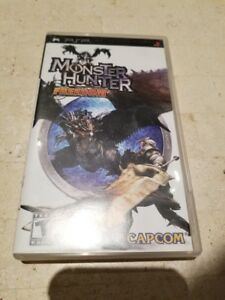 Monster-Hunter-Freedom-PSP