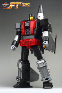 Transformers-Fans-Toys-FT-30C-Goose-G1-Skydive-Action-figure-Toy-in-stock