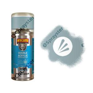 Hycote-BMW-Space-Grey-Metallic-Spray-Paint-Enviro-Can-All-Purpose-XDBM608