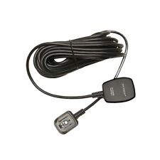 PromasterExtended Length TTL Off-Camera Cord - 7 meters - for Canon