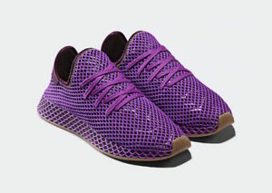 adidas dragon size 10