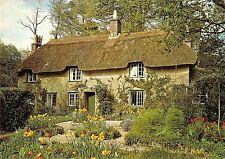 B96813 thomas hardy s birthplace dorset higher bockhampton   uk