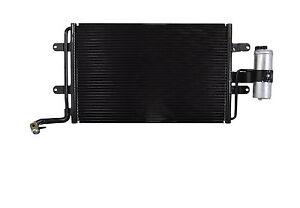 Clima-radiador-condensador-aire-acondicionado-VW-Golf-IV-1-9tdi-1j0-1j0820413a-secadora