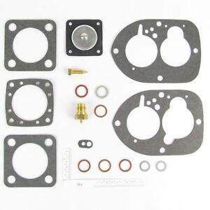 solex 44 pai carburettor service repair kit volvo penta marine rh ebay co uk
