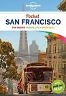 Lonely Planet Pocket San Francisco by Alison Bing, Lonely Planet (Paperback, 2016)