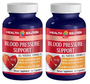 Blood-pressure-support-BLOOD-PRESSURE-SUPPORT-COMPLEX-Healthy-living-2B