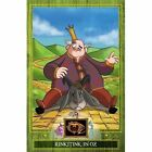 Rinkitink in Oz by L. F. Baum (Paperback, 2014)