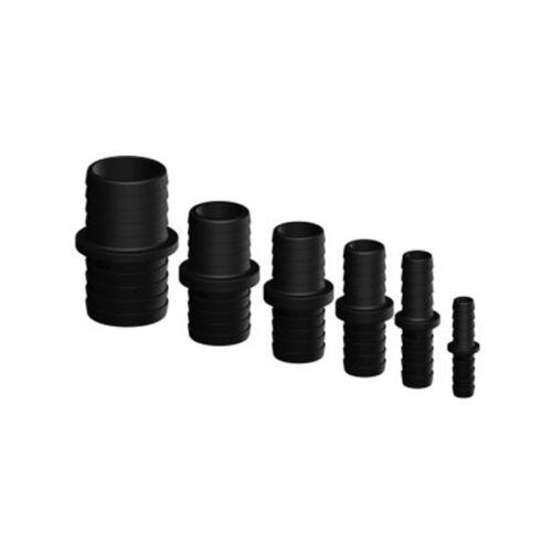 TRUDESIGN,Trudesign Schlauchverbinder 50mm//50mm SB-Pack TD90604
