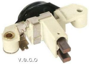 Mercedes New Slip Ring for Bosch Alternators used on BMW -7120202 Volkswagen Volvo ..