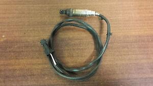 Lambda capteur d/'oxygène avant pour Citroen AX XSARA ZX PEUGEOT 306 406 405