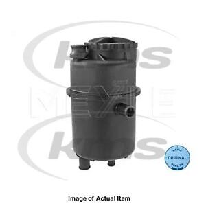 New-Genuine-MEYLE-Power-Steering-Expansion-Tank-12-34-632-0002-Top-German-Qualit