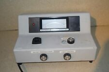 Spectronic Instruments Spectronic 20 Spectrophotometer B1