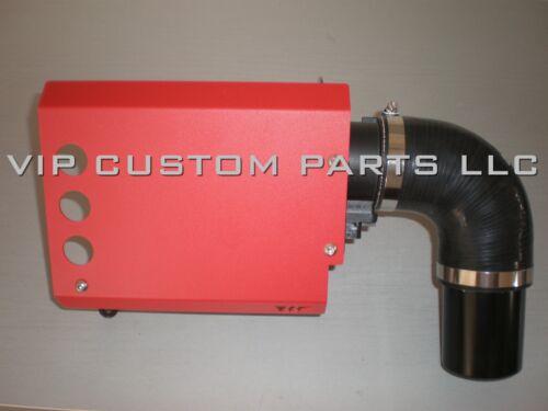 VCP 2007 MINI Cooper S Turbo Intake System Kit For R55//56//57//58//59//60//61