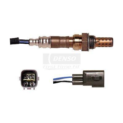 DENSO 234-4630 Oxygen Sensor