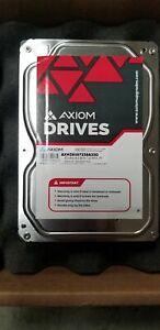 """Axiom AXHD5007235A33D 500GB 3.5"""" 7200 SATA Enterprise Bare Drive"""
