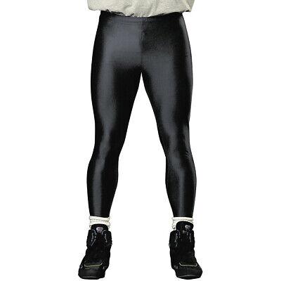 Cliff Keen Compression Gear Briefs Black