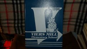 1996-VIERS-MILL-ELEMENTARY-SCHOOL-YEARBOOK-FROM-WHERE-MD