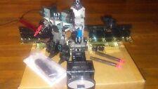 Transformers RID Scourge