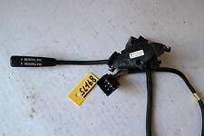 SL  R129  Schalter tempomat Tempomatschalter 1295400644 sehr guter Zustand