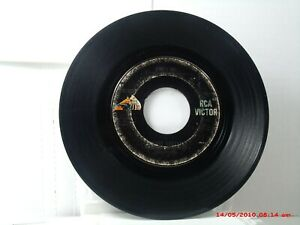 KENNY-CARTER-45-DON-039-T-GO-HOW-CAN-YOU-SAY-GOODBYE-RCA-RECORDS-1966