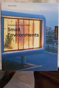 Small-Environment-Contemporary-Design-in-Detail-englisch-Yenna-Chan