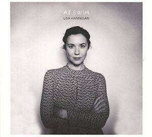 Lisa-Hannigan-At-Swim-CD