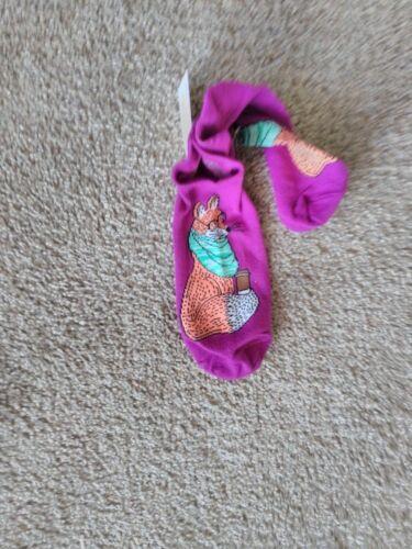 Pairs Women/'s Xhilaration Short Socks 4-10 NEW Set Of 3