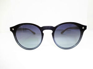NEW-SUNGLASSES-MADE-IN-ITALY-OCCHIALE-DA-SOLE-EXESS-3-1996-A602UO-MASCHERINA-NEW