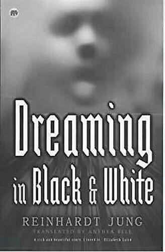 Träumen Schwarz und Weiß Taschenbuch Reinhardt