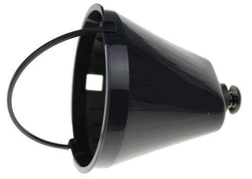 AEG filtre support 4055211363 pour kf7500 machine à café