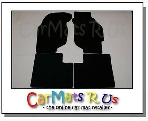 ROVER-200-400-COUPE-90-95-TAILORED-DARK-GREY-CAR-MATS-C523-SALE