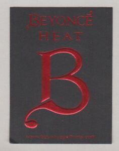 Carte-a-parfumer-perfume-card-Beyonce