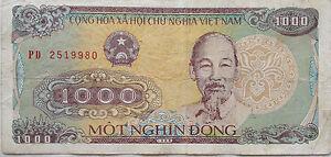 Vietnam-1000-Dong-1988-PD-2519980