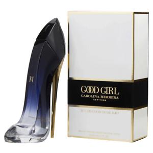Carolina-Herrera-Good-Girl-Legere-Edp-Eau-de-Parfum-Spray-80ml-NEU-OVP
