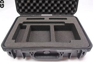 MacBook-13-034-Retina-Case-inkl-Inlay-Case-Einlage-Outdoor-IP67