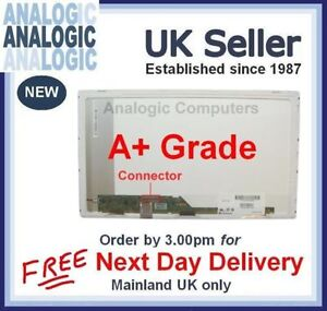 156034 LAPTOP LED SCREEN DISPLAY ACER ASPIRE 5741Z4888 - Kingston upon Thames, United Kingdom - 156034 LAPTOP LED SCREEN DISPLAY ACER ASPIRE 5741Z4888 - Kingston upon Thames, United Kingdom