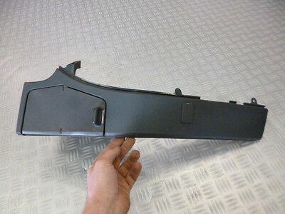 Honda ST 1100 Pan European 1990-2001 Innenverkleidung links (Cowl left 201255549