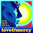 Music From Love & Mercy (Vinyl) von Ost,Various Artists (2015)