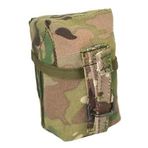 SPOSN SSO Hand Grenade Pouch PRG-1 MOLLE Spectre SKWO Original Russian Army