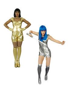 Kostuem-Spacegirl-Party-Fasching-Karneval