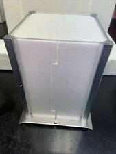New Mettler Toledo 210270 Inner Draft Shield For Axat Balances