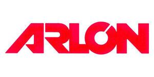 Arlon-Series-3420G-3-mil-Gloss-Calendered-Overlaminate-Vinyl-Film-54-034-x-50yds