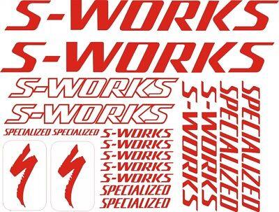 Bianch Bikes Die Cut Stickers Set Frame Decal Sticker VINYL Decals Kit Fix Fixi
