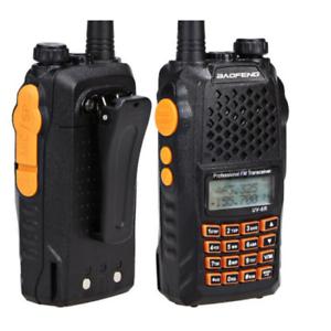 BAOFENG-UV-6R-VHF-UHF-DUAL-BAND-RADIO-7W-136-174-400-520-MHZ-7-4V-5000MAH