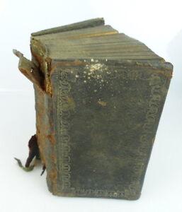 Buch-auserlenes-und-vollstaendiges-Gesangsbuch-784-geistreiche-Lieder1774-bu0682