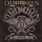 One (Hellbound) by Demiricous (CD, Jan-2006, Metal Blade)