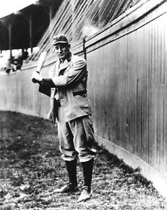 Pittsburgh-Pirates-HONUS-WAGNER-Vintage-8x10-Photo-Glossy-Baseball-Print-Poster