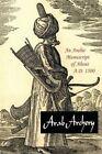 Arab Archery: An Arabic Manuscript of about A.D. 1500 by Robert Potter Elmer (Paperback / softback, 2016)